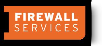 Logo FWS